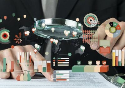 Auditoría Interna y Gestión de Riesgo de Fraude