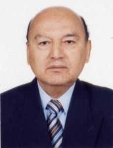 VICTOR ROLDAN VIVANCO SEMINARARIO
