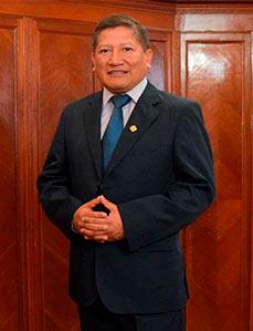 Mg ( c ) CPCC Ricardo Ochoa A.